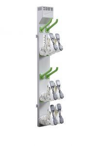 Wintersteiger Wall Mounted Boot Dryers