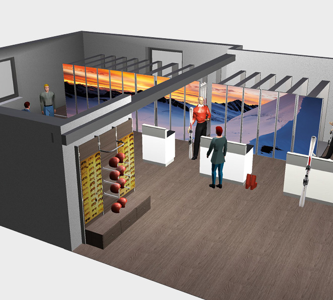 easystore shop mobel 3d planung