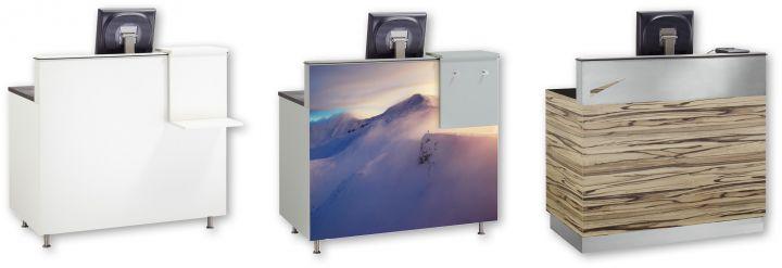 Wintersteiger AG   Shop Furniture