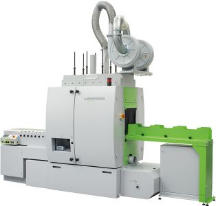 DSG 200 Thin-cutting frame saw