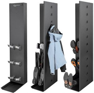 Talentum Uni 3 Boot & glove dryer -