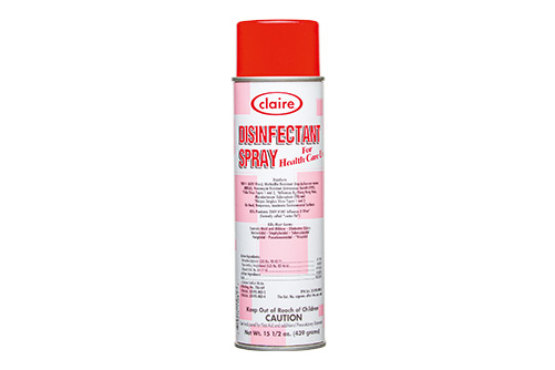 Boot Juice Disinfectant Spray  - 57-305-001