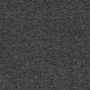 Anthracite, microweb® chenille FR