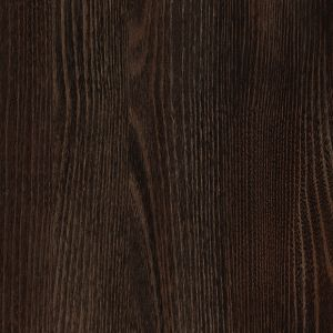 Thermo Oak Black Brown H1199 ST12